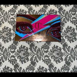 Charlotte Tilbury-The Icon Palette 🎨